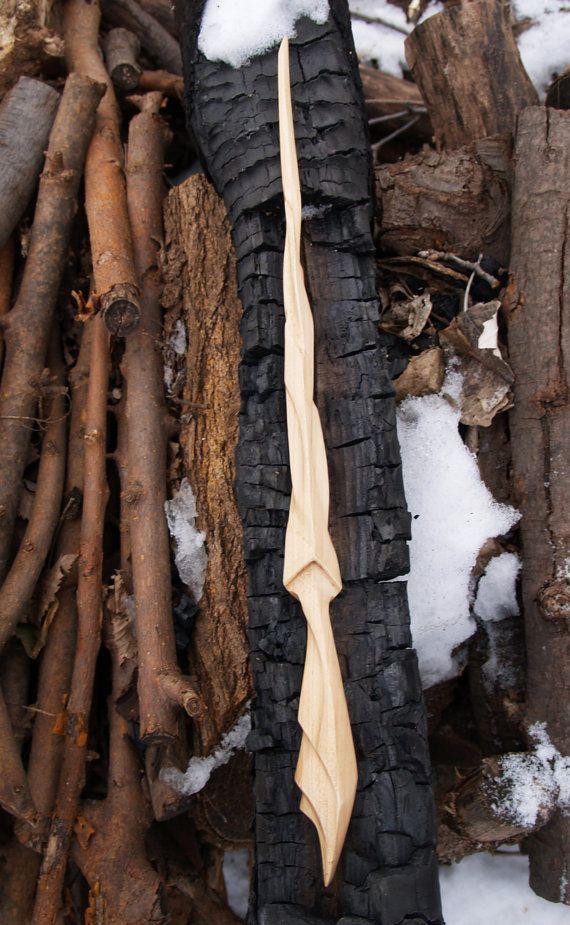 Best works wood carving images on pinterest
