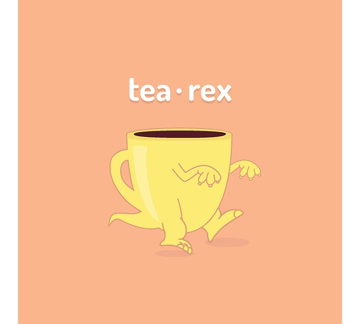 tea puns tumblr - Google Search