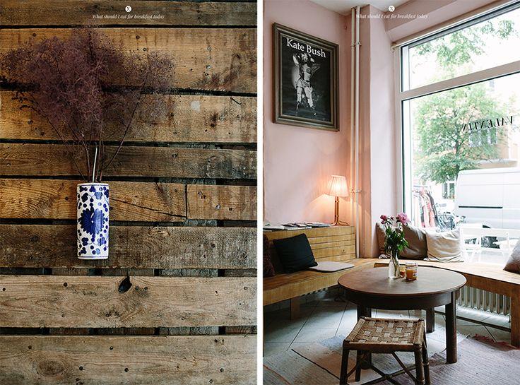 cafe mit buchladen innendesign bilder 33 best in the mood for a amsterdam mise en