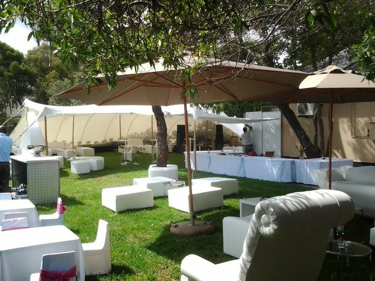 stretch tent co | An amazing marquee stretchable Bedouin tent to change any event into a ...