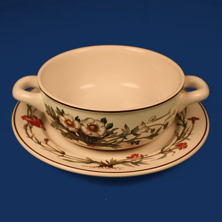 281 Best Villeroy Amp Boch Images On Pinterest Tableware