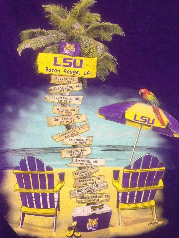 pin by gerry kelly on lsu fighting tigers sports