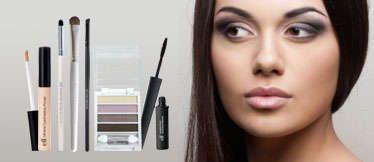 site commande belgique maquillage pas cher
