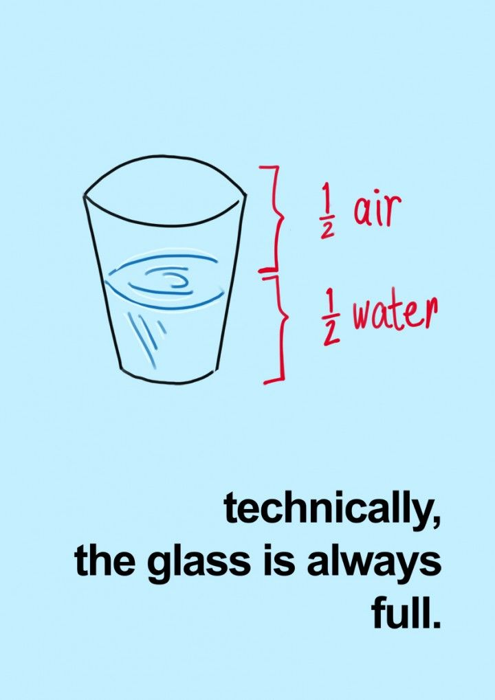 technically