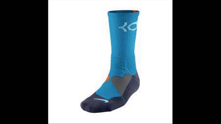 Nike basketbol çorap http://www.koraysporbasketbol.com/basketbol-ekipman-coraplar