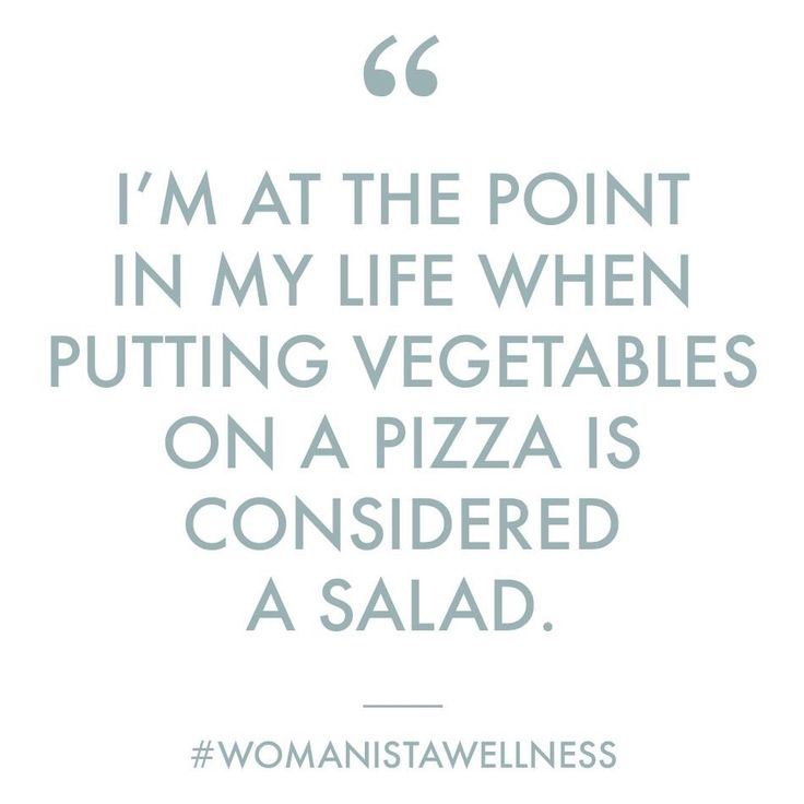 It's all about balance in a diet, right? #fitnesshumor #diethumor