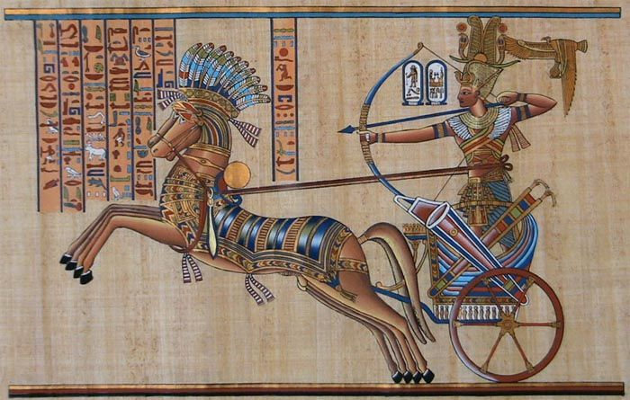 ancient battle critical egypt essay kemet Halfback tough essays online ancient battle critical egypt essay kemet writing research papers ppt xp college essay about curly hair social science nature vs.