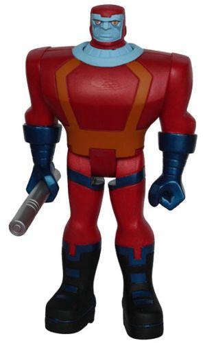 JLU-Justice-League-Unlimited-4-Inch-Manhunter-Robot