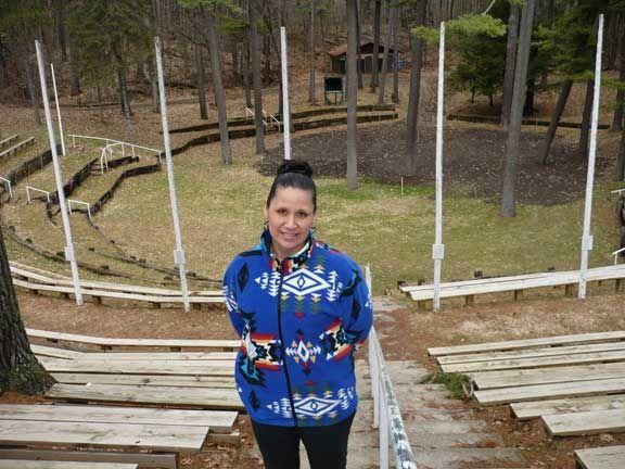 Volunteer Profile | The Shawano Leader