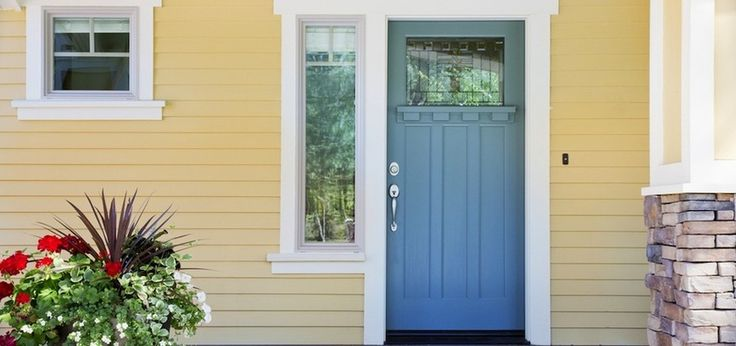 6 Feng Shui Tips To Invite Great Energy Into Your Home