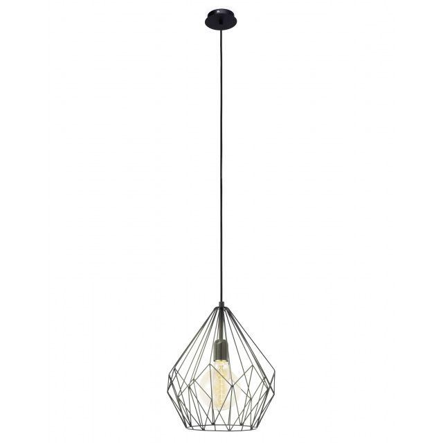 les 26 meilleures images du tableau luminaires casto sur pinterest luminaires suspension et. Black Bedroom Furniture Sets. Home Design Ideas