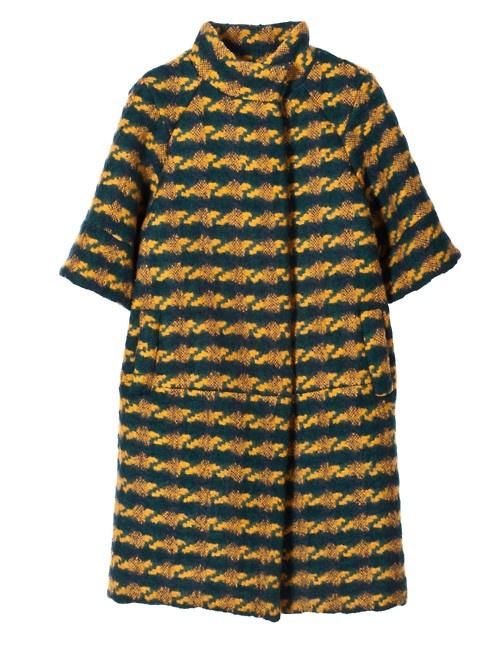 ok: Jacket, Clothes, Style Inspiration, Marni Coat, Fashion Inspiration, Coats