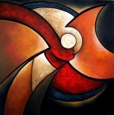 cuadros-abstractos-4136-MLA2543034694_032012-O.jpg (397×400)