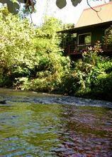 Kauai Hostels
