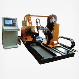 CNC Plasma Profile Cutting Machine - Sai Weld India Manufacturer and Suppliers of CNC Plasma Cutting Machines, Plasma Torches, Plasma Consumables,CNC Profile Cutting, Plasma Cutters, etc.