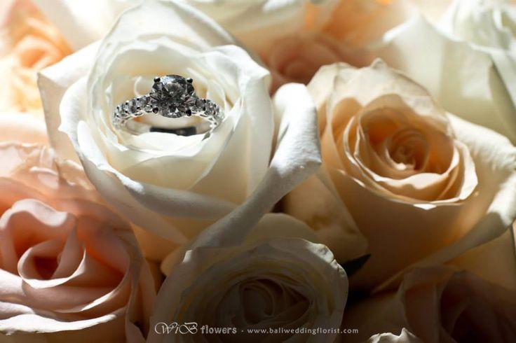 Ceremony 0105
