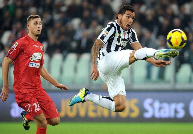 Daftar Judi Online - Pemain Baru AS ROma Siap menantang Juventus - Bek baru AS Roma, Norbert Gyomber mengungkapkan keinginan menghadapi juara Serie A Italia empat musim terakhir, Juventus.