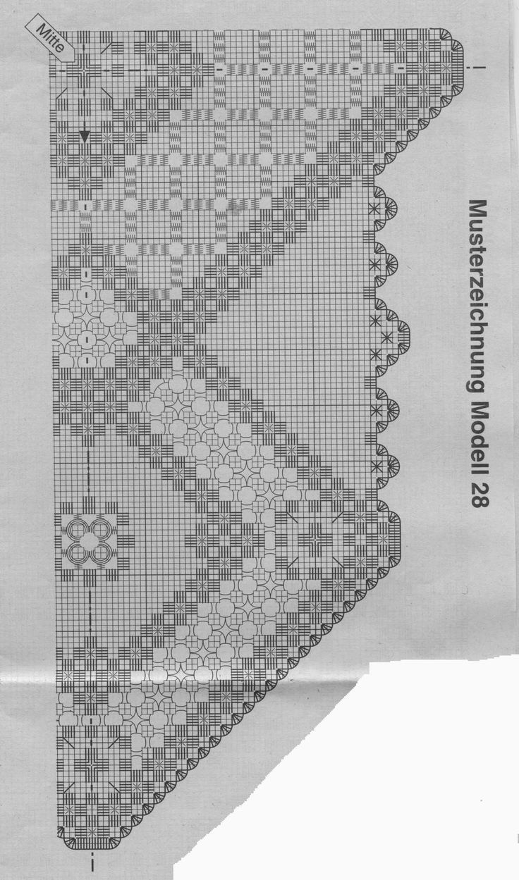 Hardanger Embroidery Patterns