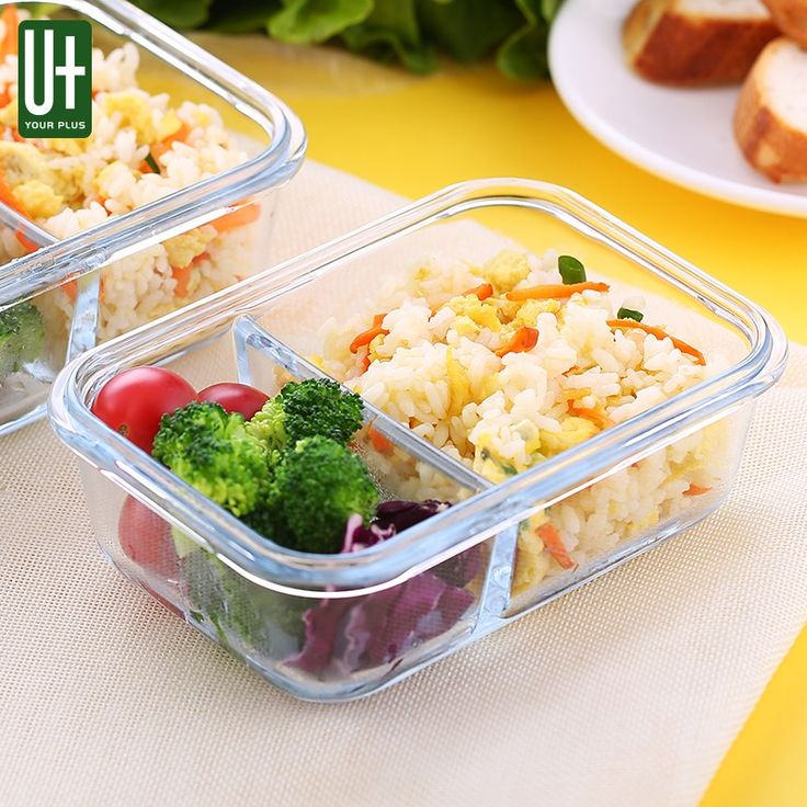 Cheap Dinnerware Sets on Sale at Bargain Price, Buy Quality lunch box, glass lunch box, box lunch box from China lunch box Suppliers at Aliexpress.com:1,Dinnerware Type:Dinnerware Sets 2,Certification:CIQ 3,Capacity:401-500ml 4,Model Number:ds02 5,Pattern Type:Solid