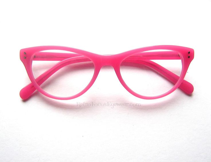 wicked cat eyes neon cat eye reader retro focus eyewear hot pink cat eye reading glasses perfect for this years trending neons available in