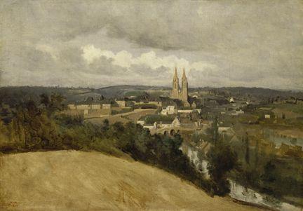 corot-paint2-saint-Lo-fig7-r-half.jpg (432×301)