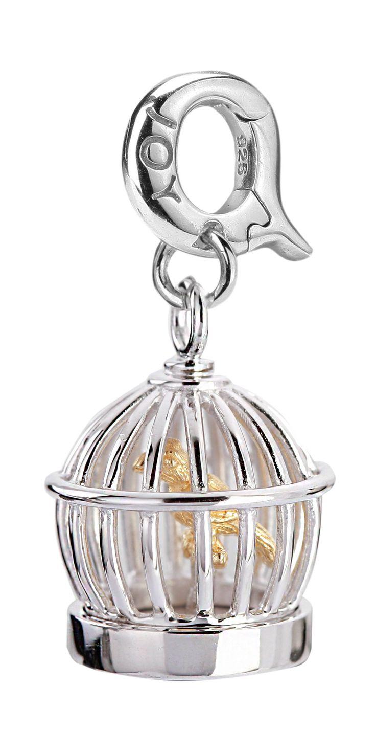 Joy de la Luz   Birdhouse