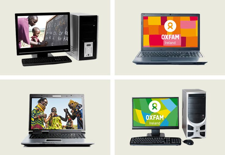Reboot this term with our refurbished Born Again computers https://www.oxfamireland.org/blog/reboot-term-our-refurbished-born-again-computers