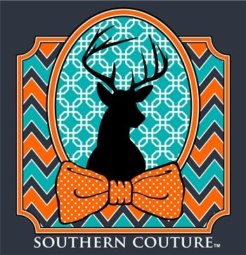 Best 15 southern couture images on pinterest other - Simply southern backgrounds ...