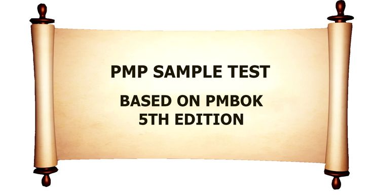 200 Free Practice Questions for PMP® Exam Based on PMBOK 5