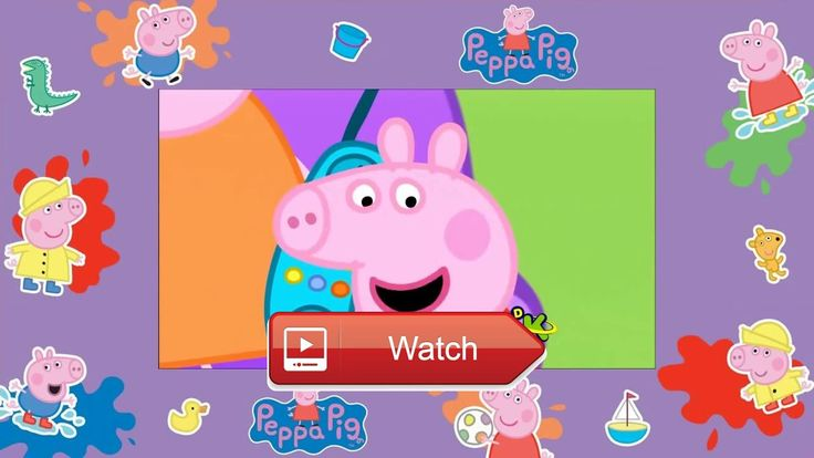 Peppa Pig English Episodes New HD Peppa Pig Playlist 1  Enjoy SUBSCRIBE thanks FunCandy TV Revisin de Juego Magntico para vestir de Barbie Crea tu propia moda vistiendo tu