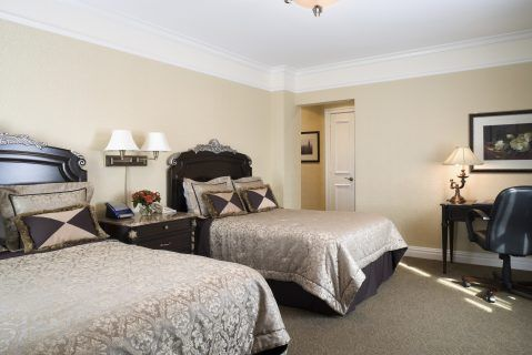 Book Now At Hotel Lucerne For The Best Prices   This hotel is 1 block east of the 79th street metro station and west of the Museum of Natural History. It features elegant rooms, on-site spa services and free WiFi. A flat-screen TV and video games are provided in every room at Hotel Lucerne. Rooms