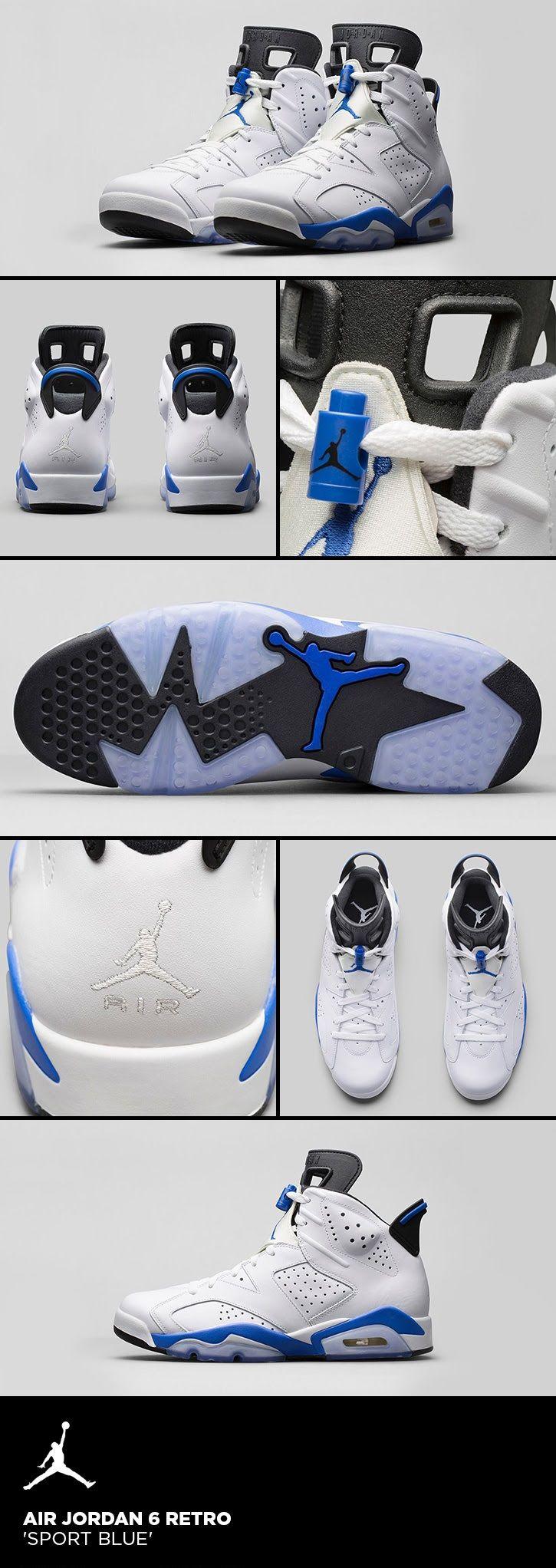 pretty nice a93e2 cd1e9 51 best Shoes images on Pinterest  Air jordan shoes, Cheap jordans and  Jordan sneakers