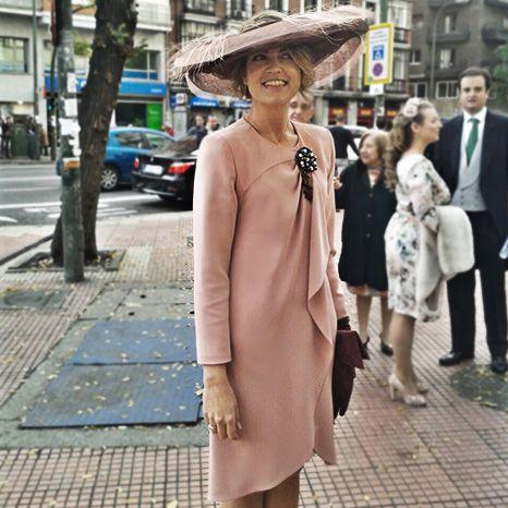 Vestido Boda 6