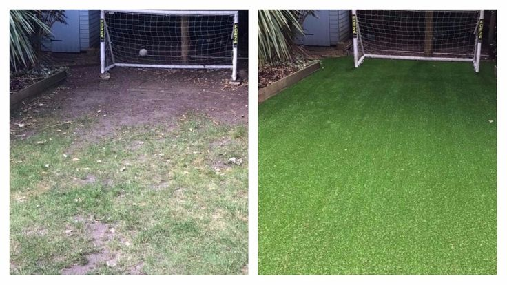 One simple change, one massive difference! https://www.trulawn.co.uk/news/simple-change-makes-difference/?utm_campaign=coschedule&utm_source=pinterest&utm_medium=Trulawn%20Artificial%20Grass&utm_content=A%20simple%20change%20makes%20all%20the%20difference