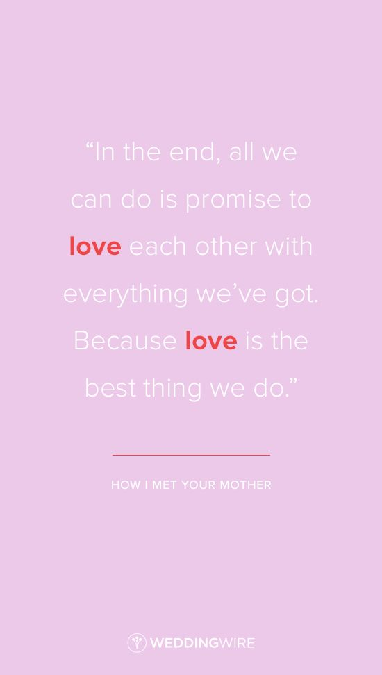 96 best love quotes images on Pinterest | Thoughts, My heart and ...