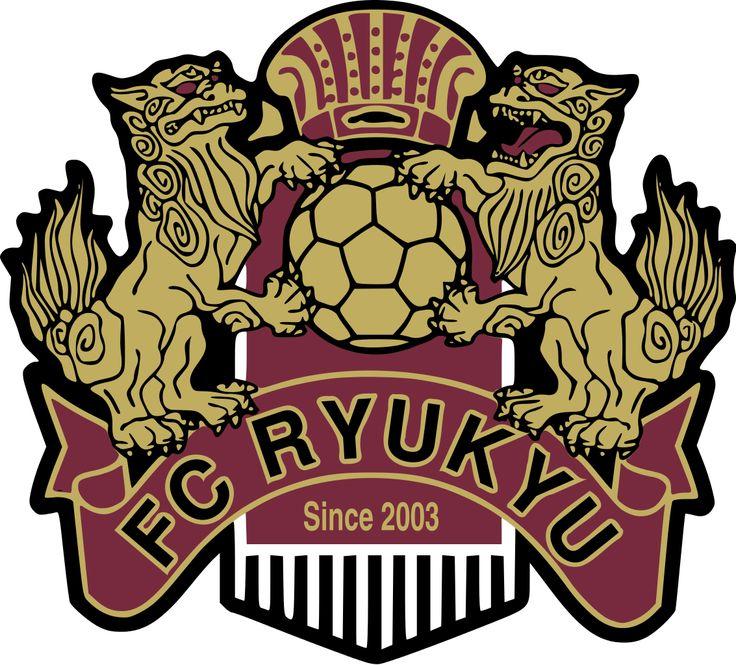 Fukushima United FC, J3 League, Okinawa City, Okinawa Prefecture, Japan