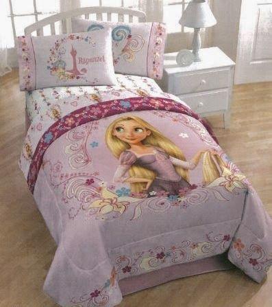 Best 25 Tangled Bedroom Ideas On Pinterest Rapunzel