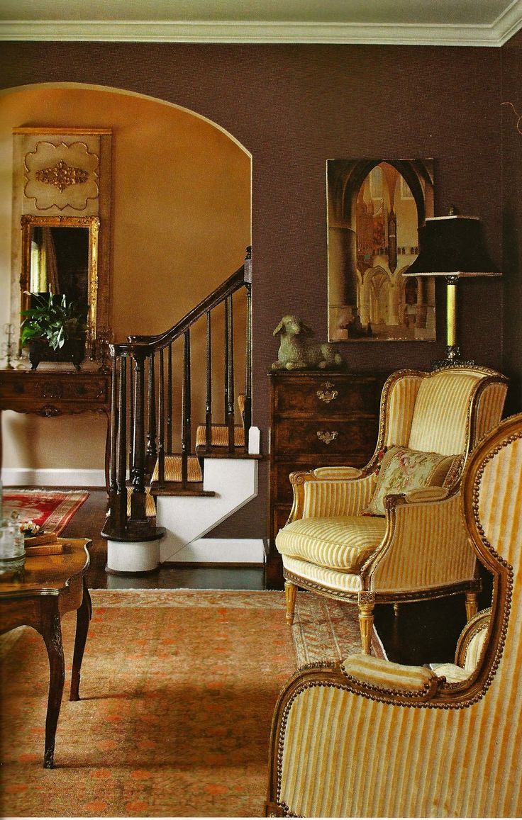 260 best greek revival interiors images on pinterest antique vintage mulberry the cottage journal