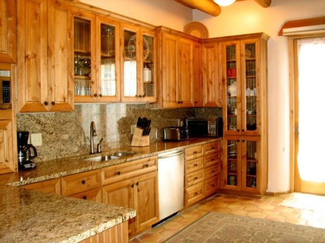 what is the kitchen cabinet casa taos bioconstru 231 227 o kitchens 8947