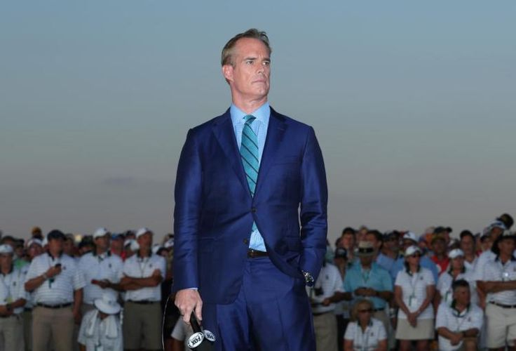 Joe Buck reveals story of what happened when he ate a pot brownie