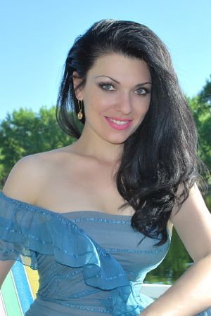 Best russian dating in philadelphia site