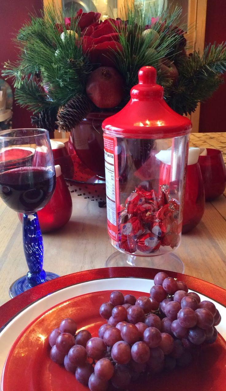 Heart disease and stroke kill 1 in 3 women, yet it's 80% preventable.    BENEFITS OF GRAPE JUICE   I am motivated by many things to write ...