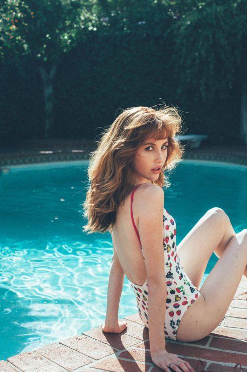 faithpicozzi: Nextdoormodel Magazine (LA Issue) + GQ ItaliaModel: Faith PicozziInstagram @faithpicozziPhotographer: Emanuele FerrariMakeup/Hair: Elena GentileStylist: Gaia Stella Vitale