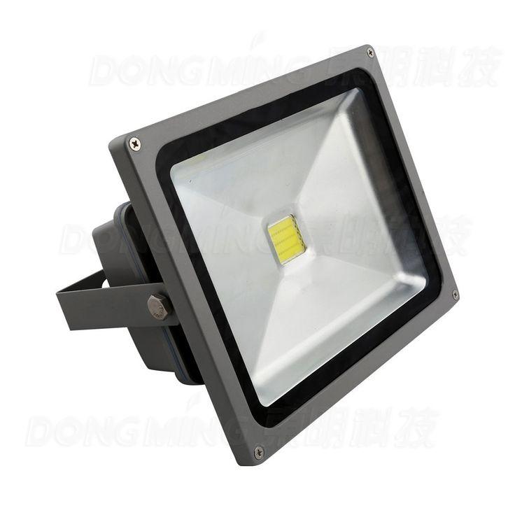 157.05$  Watch more here  - High power Led Floodlight 30w lamp IP65 Outdoor wall Spotlight LED Garden landscape AC85-265V waterproof led floodlight
