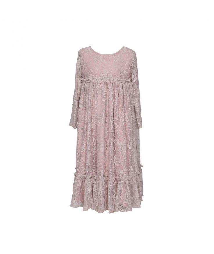 http://misslemonade.pl/gb/girls/4697-numero-74-dress-carolina-dusty-pink.html