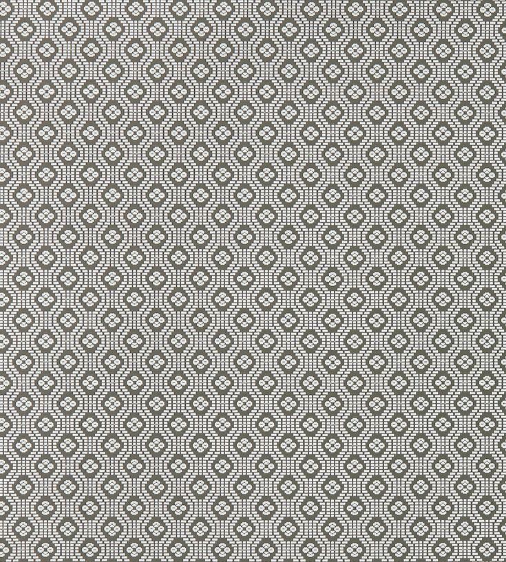 Hugo Fabric by Clarke & Clarke | Jane Clayton