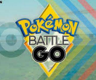 Noticias Que Te Informan: Competencia de Pokemon GO en Valencia
