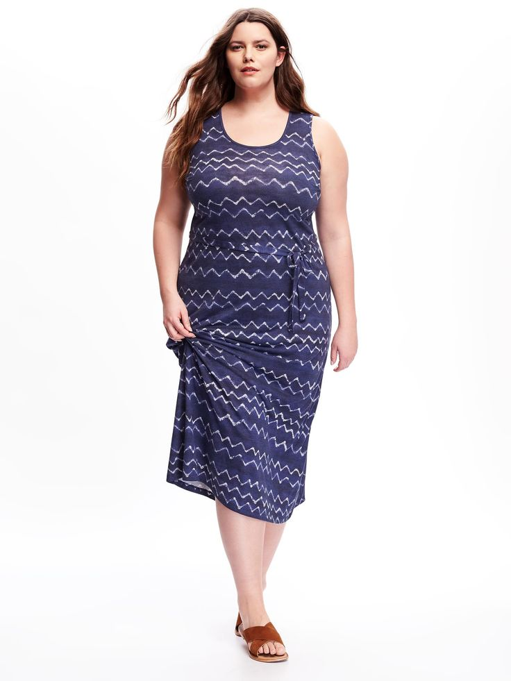 Old navy plus size maxi dresses
