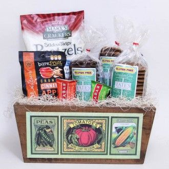 12 best gluten free mothers day guide images on pinterest in honor of mothers day weve rounded up our favorite gluten free gifts thatll show mom just how much you care negle Choice Image