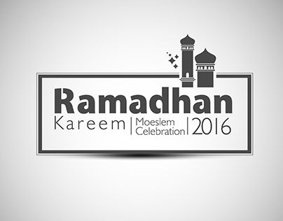 "Check out new work on my @Behance portfolio: ""Vector Ramadhan Kareem 2016"" http://be.net/gallery/36953991/Vector-Ramadhan-Kareem-2016"